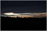 27.5/265 - Hopeman Sky