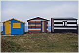 27/265 - Beach Huts